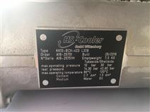 BAUMER工業相機VCXG-02C