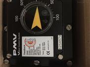 WEKA TYP 31967 IP67 4-20mA 油位传感器