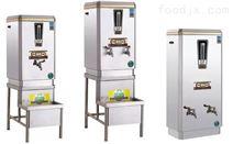 厨房设备机