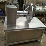不锈钢屠宰设备分割锯 肉类加工设备专用屠宰设备 全自动电动分割
