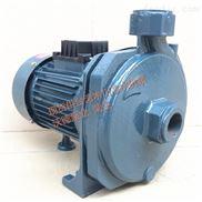 CM-50水泵 木川冷冻水泵