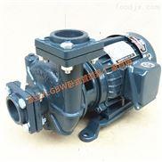 卧式管道泵源立泵YLGbW32-14