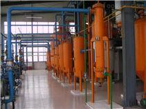 低温萃取技术在天然产物有效成分提取的应用