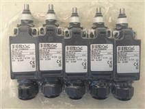 radiodetection RD545多功能数字检测仪