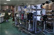蘇州直飲水設備/超濾設備