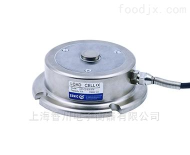 上海HM24L系列不锈钢称重传感器