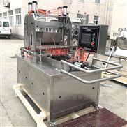 上海实地糖果机工厂 小型糖果加工设备单价