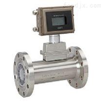 成都TRD300天然气流量计安装指南
