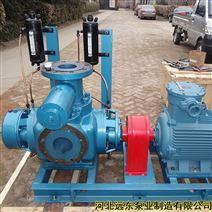 聚醚多元醇输送泵 输送低粘度白油泵