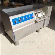 安徽350型切丁机生产厂家