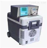 LB-8000D便攜式水質等比例采樣器生產廠家