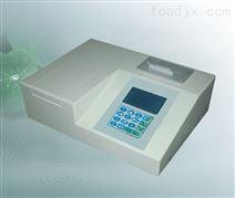 青岛地区LB-9000 快速COD测定仪