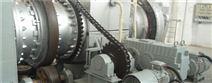 斯德干燥机器