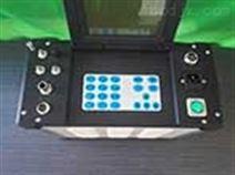 LB-70C型自动烟尘(气)测试仪明成环保