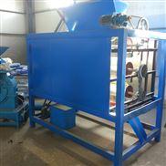 电路板回收设备|铝塑板回收设备|高压静电分选机