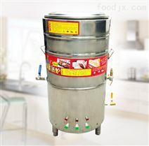 电热汤粥炉 60CM