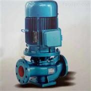 管道;离心泵热水
