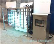 框架(明渠)式紫外线杀菌器供应