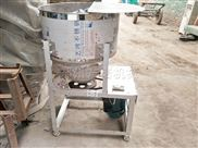 小型水产养殖搅拌机混合均匀
