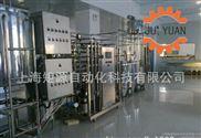 JYG-L-上海矩源果味氣泡飲料生產線