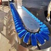 SZ4000全自动牡蛎分级机 重量分选机 多级别