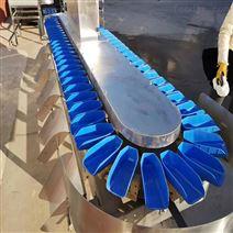 全自动菱鲆鱼重量分选机 多宝鱼分级机