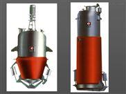 贵州贵阳多功能提取罐的类型