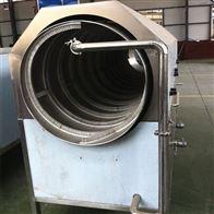 xdj-2d洗袋风干流水线节能型食品袋清洗机