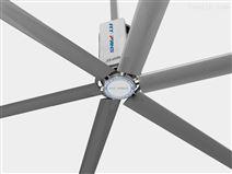 廠房降溫設備工業大風扇