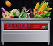 臭氧洗菜机