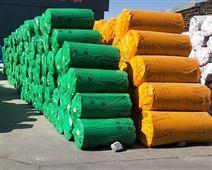 国标橡塑保温板直供价格_价格