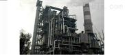 硫铁矿制酸系统余热锅炉