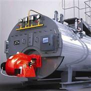 1吨环保节能锅炉