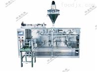180GN玉米淀粉包装机现货销售-淀粉分装机