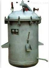 高粘度攪拌夾層鍋