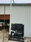 大蒜冷藏庫儲存設計建造/上海冷庫建造公司