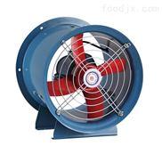 管道轴流风机规格齐全价格优