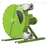 瑞典Albin Pump软管泵