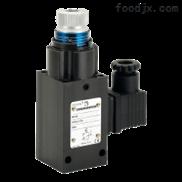 压力继电器69223015环卫泵车用69223016