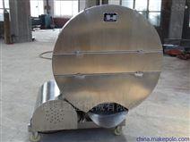 冠通 BR-1000刨肉机