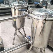 DRT生产加工血豆腐的机器设备