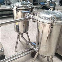 DRT生产加工牛奶成套的机器设备