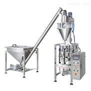 大剂量茶粉包装机 调味粉自包装法德康厂家