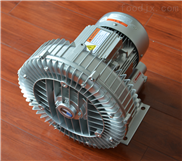 饮料灌装机专用高压风机