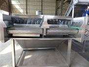 DRT杀菌豆干的机器设备