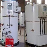 clss系列立式燃油燃气常压热水锅炉