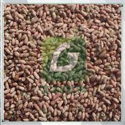 棉籽、棉花種子脫殼機