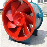 新品高温排烟风机如何维修