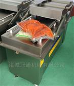 冠通 GT-600双室真空包装机