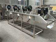 定做-蔬菜风干机 软包装风干机 食品干燥设备